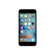 Apple iPhone 6s 128 G Apple iPhone 6s - Smartphone - 4G LTE Ad 128GB NFC