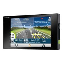 Coyote NAV\GPS \5.0i screen\GPS Speed Ca GPS :Coyote NAV\5.0i\GPS\BT\1Mnth Actvn