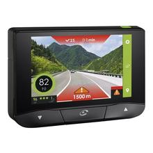 Coyote S\4.0i Screen\Camera\Voice Recogn GPS :Coyote S\4.0i\GPS\Cam\1Mnth Actvn + Dashcam