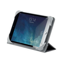 "Hoes Targus fit-n-grip Universal 7-8"" Tablet THZ5890..."