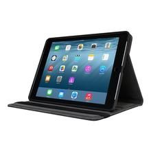Flip cover tablet Targus VersaVu - Flip cover for tablet - THZ634GL