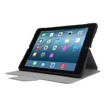 Flip cover tablet Targus 3D Protection - Flip cover for ta iPad THZ635GL