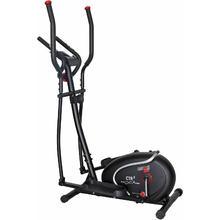 Crosstrainer CTR-2 Limited Edition CHRISTOPEIT