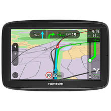 gps pas cher gps portable tomtom et garmin sur. Black Bedroom Furniture Sets. Home Design Ideas