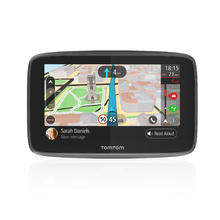 Draagbare gps TomTom Go 5200