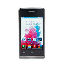 Smartphone Smart WorldPro G3 16GB NFC LTE
