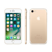 iPhone 7+ 128 Go APPLE PLUS 128GB NFC LTE