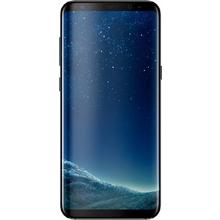 SAMSUNG Galaxy S8+ PLUS 64GB SM-G955F NFC LTE