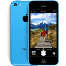 iPhone 5c reconditionné 8 Go APPLE 8GB LTE