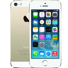 Refurbished iPhone 5s 16 GB APPLE