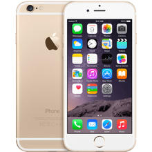 Refurbished iPhone 6 16 GB APPLE