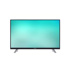 TV LED Ultra HD/4K Smart 124 cm SALORA 49UHS3500