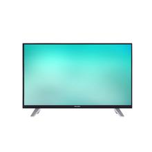 TV LED Ultra HD/4K Smart 139 cm SALORA 55UHS3500