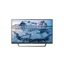 Full HD Smart led-tv 123 cm SONY KDL-49WE660