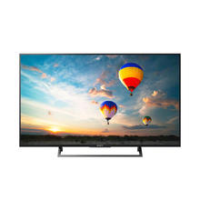 Ultra HD/4K Android led-tv 139 cm SONY KD-55XE8096