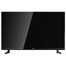 TV LED Full HD 102 cm BLAUPUNKT B40B148T2CS