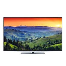 Ultra HD/4K Smart led-tv 109 cm HAIER