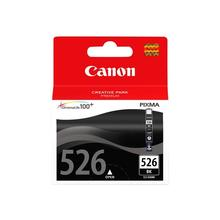 cartridge Canon CLI-526BK - Black - original - ink