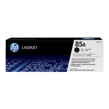 HP  Cartridge CE285A HP 85A - Black - original - LaserJet - t