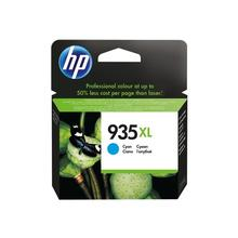cartridge HP 935XL - High Yield - cyan - original C2P24AE