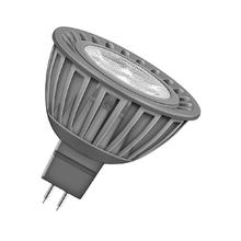 Lampe a Led Superstar MR16 ADV 6.5W/827 de OSRAM