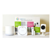 mydlink Home Security Starter Kit DCH-107KT van D-LINK