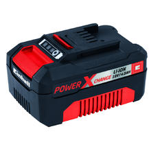 Power X-Change Batterie de EINHELL