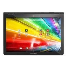 Internettablet Archos 101B Oxygen\10.0i Full HD Display 32GB