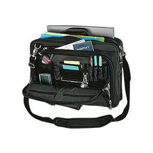 "tas voor notebook 17"" Kensington Contour Roller - Notebook car 62348/1500299"