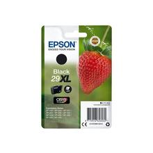 Epson 29XL - 11.3 ml - XL size - black - T299140