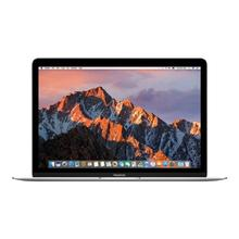 Apple MacBook - Core m3 1.2 GHz - OS X 1