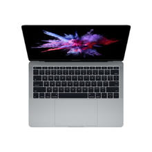 Apple MacBook Pro with Retina display -