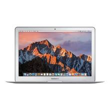 Apple MacBook Air - Core i5 1.8 GHz - OS