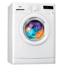 Lave-linge 7 kg WHIRLPOOL AWO 174S3