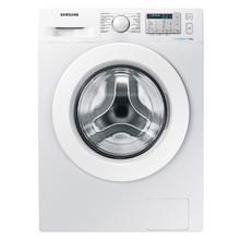 Wasmachine Eco Bubble SAMSUNG WW71J5555MA/EN