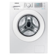 Wasmachine Eco Bubble SAMSUNG WW71J5446MA/EN.