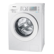 Wasmachine Eco Bubble SAMSUNG WW91J5446MA/EN