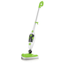 Stoomreiniger 2-in-1 CLEANMAXX