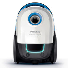 Aspirateur Performer Compact avec sac PHILIPS FC8377/08/09