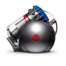 Aspirateur sans sac Big Ball Multifloor Pro DYSON Bigball