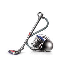 Aspirateur sans sac Ball MultiFloor+ DYSON