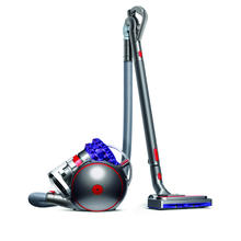Aspirateur sans sac Cinetic Big Ball Parquet 2 DYSON