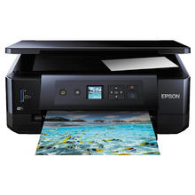 Fotoprinter EPSON Expression Premium XP 540