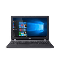 PC portable ACER Aspire ES1-531