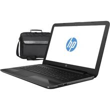 Notebook HP 250 G5 X0R26ES