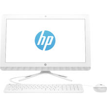 All-in-one pc HP 22-b311nb