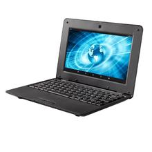 Android 5.1 netbook