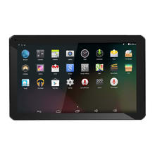 "Tablette internet 7"" DENVER TAQ-70302 8GB"
