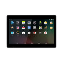 "Tablette internet 10"" DENVER TIQ-10343 16GB"