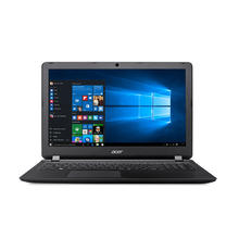 PC portable Aspire ACER